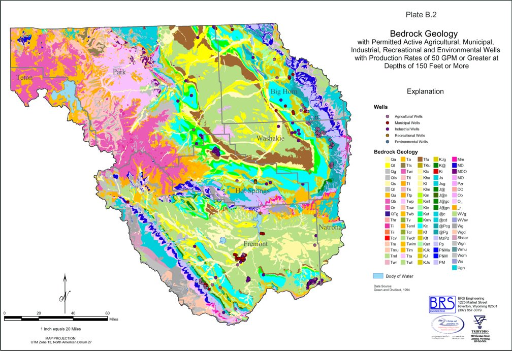 geologic map of south dakota html with Grnddet on Topography Of The The Rocky Mountains likewise Mount likewise Nps Explore Nature Geologic Resources in addition Developing A Cave as well Map Of Detroit Area And Suburbs.